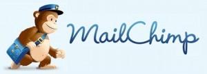 mailchimp-logo-547x198-300x108