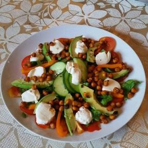 Salad-291x290